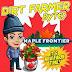 Dirt Farmer Bytes - Maple Frontier