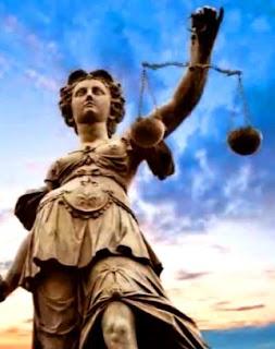 Jenis-Jenis Hukum dan Golongan – Golongan Hukum