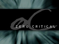 https://collectionchamber.blogspot.com/2020/04/zero-critical.html