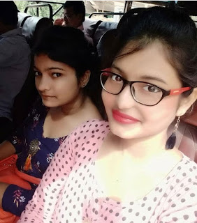 indian teen girl images pics Navel Queens