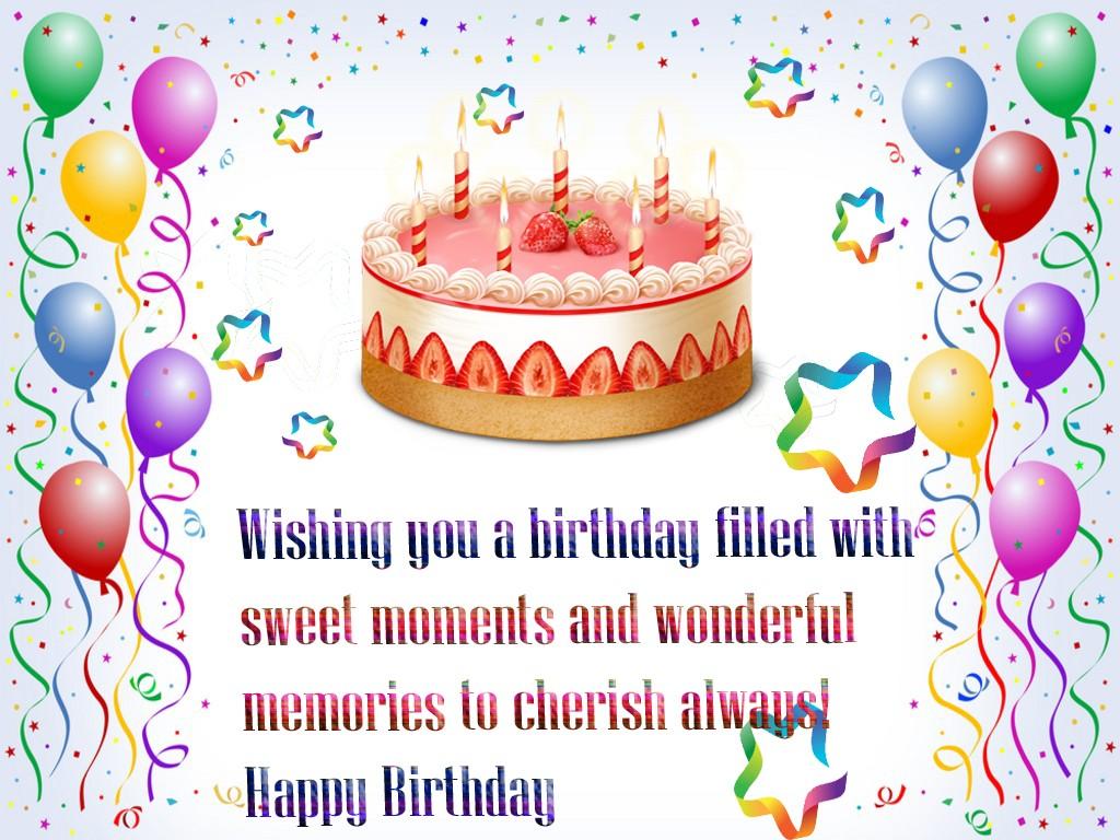 Beautiful Happy Birthday Wishes In Hindi Shayari Top Colection For