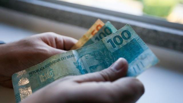 Confira o calendário de pagamentos dos aposentados do INSS 2021