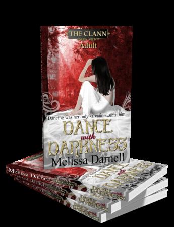Crave Melissa Darnell Pdf