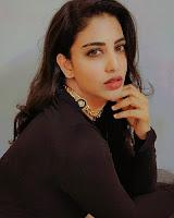 Daksha Nagarkar (Indian Actress) Biography, Wiki, Age, Height, Career, Family, Awards and Many More