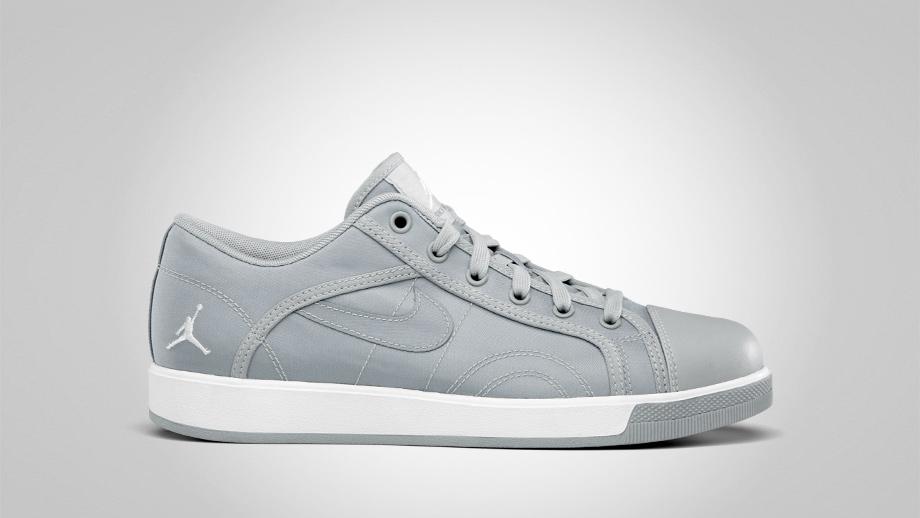 online store ce186 35347 Nike Jordan Sky High Retro