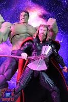 S.H. Figuarts Thor Endgame 46