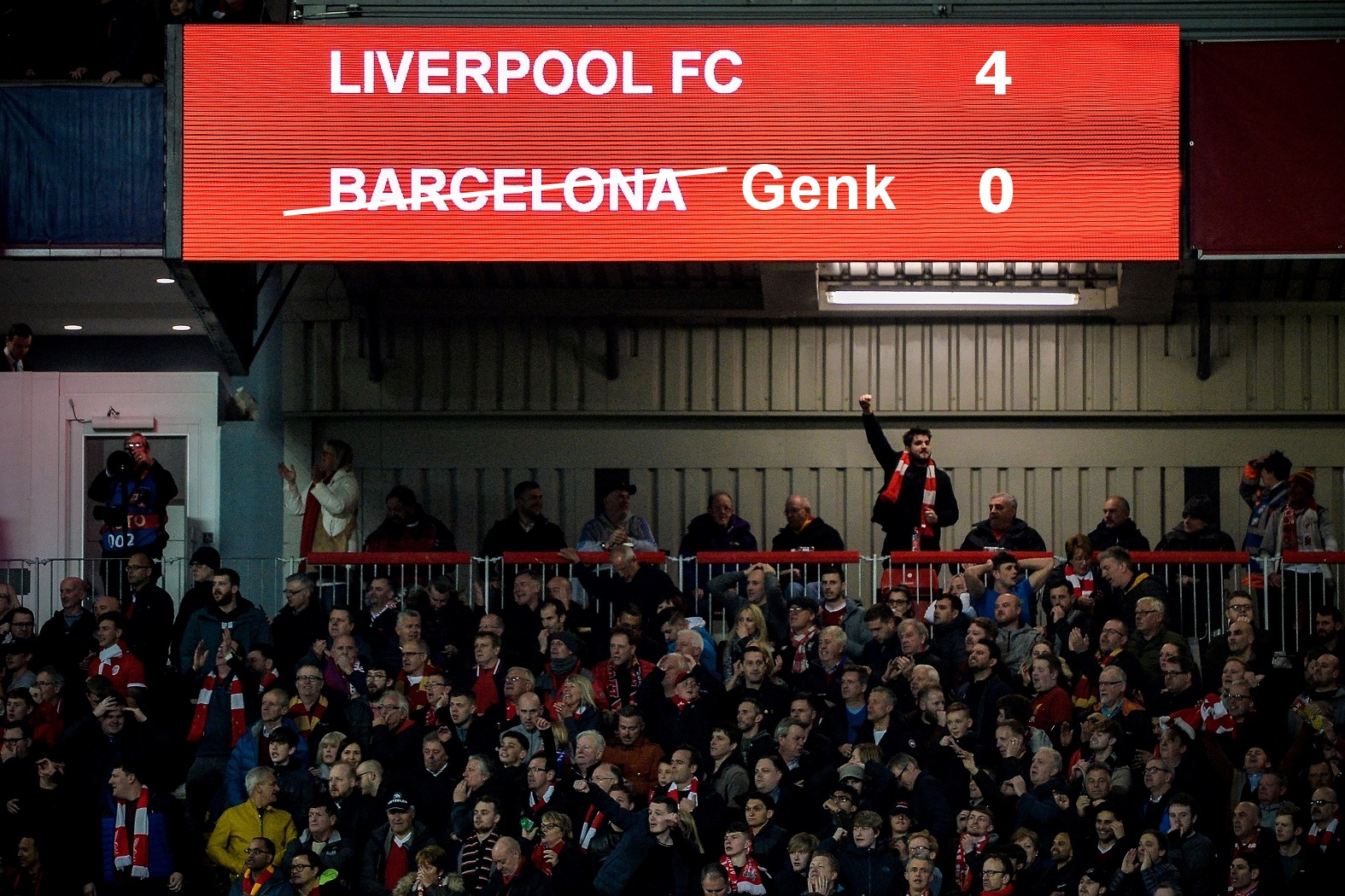 LFC-scoreboard-showing-four-nil-vs-Genk
