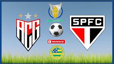 Após garantir permanência na Série A, Atlético mira vaga na Copa Sul Americana