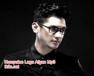 Lagu Afgan Mp3 Terpopuler