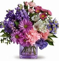 Heart's Delight by Teleflora - Valentine's Day 2015 Flowers