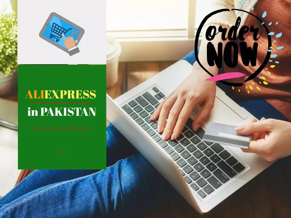 AliExpress Online shopping in Pakistan AliExpress PK - AliBaba