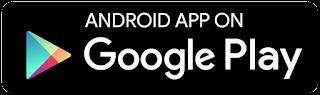 https://play.google.com/store/apps/details?id=com.pegipegi.android&referrer=af_tranid%3DKN2eT1uzHKosjg-wxxzT1w%26pid%3Dbeautynesia%26c%3Dhananoyuri.com%26utm_source%3Dbeautynesia%26utm_campaign%3Dhananoyuri.com