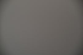 Виньетирование 7artisans Photoelectric 75mm f/1.25 при f/2.0