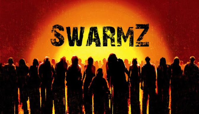 SwarmZ Free Download PC Game Cracked in Direct Link and Torrent. SwarmZ – Face massive zombie swarms in this funny post-apocalyptic tactical sandbox! Do you know what it's like to be surrounded by 100,000 zombies? Well, you're about to find out!