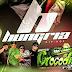 CD AO VIVO CROCODILO PRIME E HUNGRIA - KARIBE SHOW 14-02-2019 DJS GORDO E DINHO