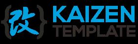 Kaizentemplate - Blogger Templates & Wordpress Themes 2021 • Top Best Free