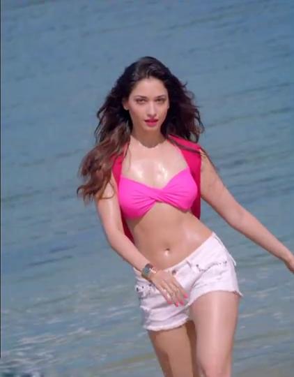 Telugu Aagadu movie 2014