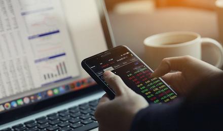 Panduan Memulai Trading Saham dan Investasi Saham untuk Pemula