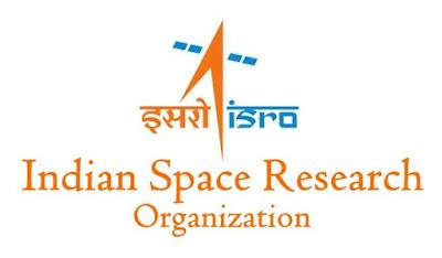 ISRO announces Vikram Sarabhai Journalism Award