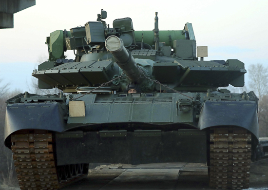 The T-80s future in the Russian Army - Page 13 T-80bvm_emd_2
