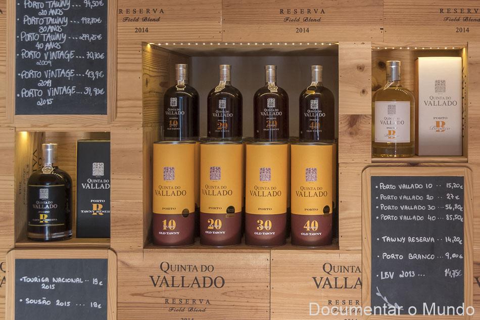 Quinta do Vallado, quintas Douro, vinhos Quinta do Vallado, vinhos Douro, quintas vinho do Porto, enoturismo Douro