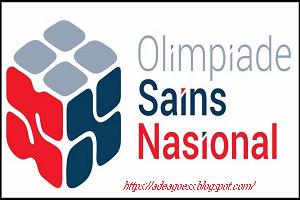 Download Soal Olimpiade Ipa Sd Tingkat Kecamatan Blog Paperplane