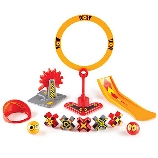 https://www.pntra.com/t/Qz9KQkpHP0NESkRDRz9KQkpH?url=https%3A%2F%2Flearningresources.affiliatetechnology.com%2Fredirect.php%3Fnt_id%3D2%26url%3Dhttps%3A%2F%2Fwww.learningresources.com%2Fproduct%2Fwacky-wheels-stem-challenge-9289.do
