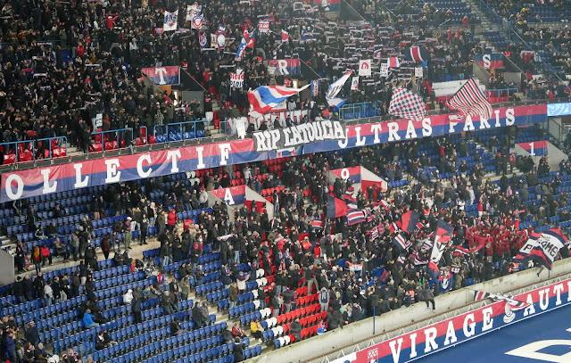 https://feuilledematch.blogspot.com/2019/01/psg-vs-strasbourg-1-neymar-de-perdu-10.html