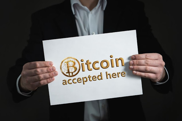 why bitcoin most important cryptocurrency btc benefits