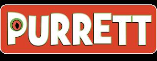 www.purrett.com