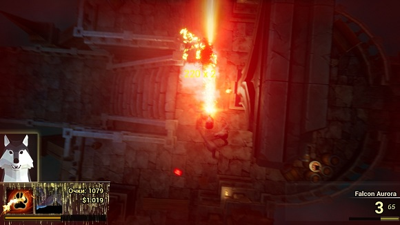 commando-dog-pc-screenshot-www.ovagames.com-1
