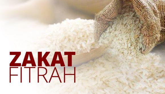 Pengertian Zakat Fitrah, Watu, Hikmah, Jumlah, Tata Cara, Mustahik