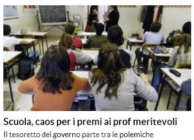 http://www.repubblica.it/scuola/2016/04/26/news/soldi_ai_prof_piu_anziani_anzi_no_ai_piu_tecno_il_caos_nelle_scuole_per_i_premi_al_merito-138468038/