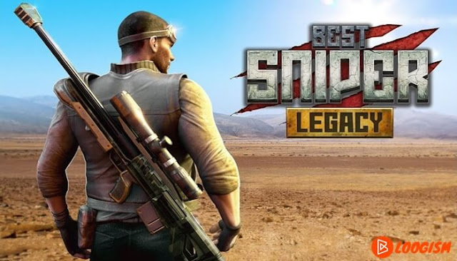 best-sniper-legacy-1.06.1-apk-+-mod-[free-shopping]-android