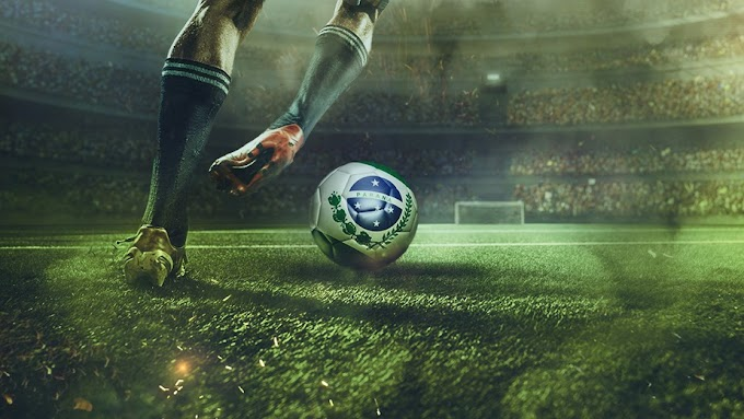 Federação divulga a tabela do Campeonato Paranaense de 2021