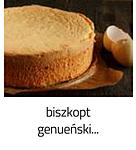 https://www.mniam-mniam.com.pl/2013/05/biszkopt-genuenski.html