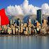 ما هي   الطرق الشرعية للهجرة إلى كندا ؟
