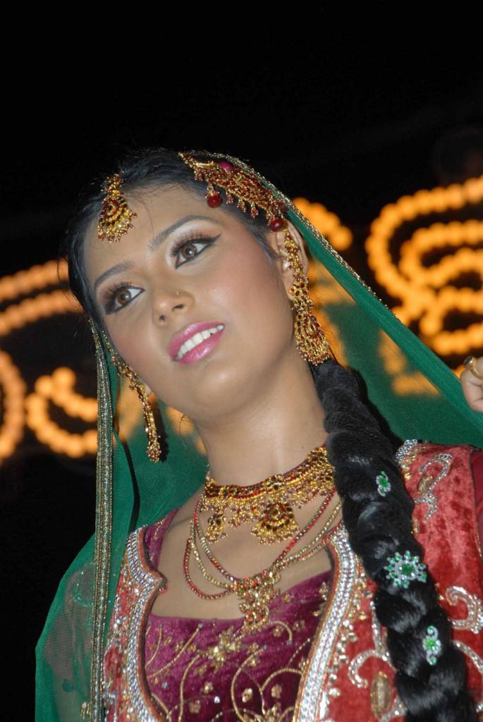 Kannada Sexy Image