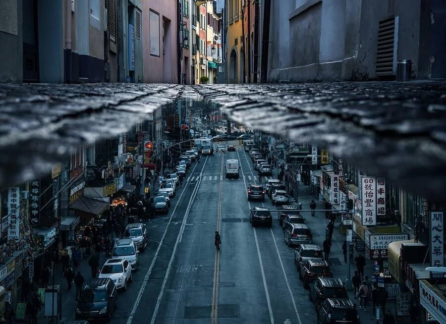 09-Hidden-life-of-the-city-psdiplavai-www-designstack-co