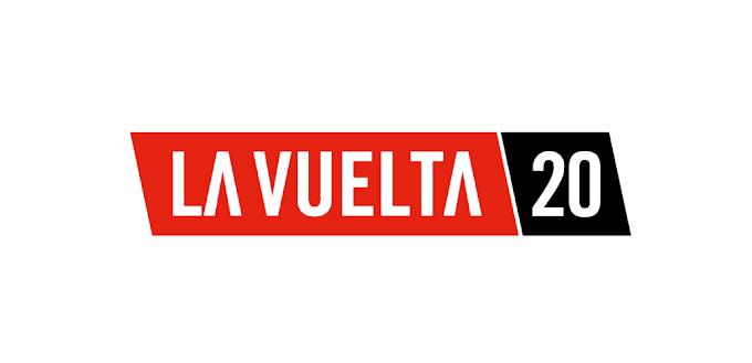 ¿ASÍ SERÁ LA VUELTA A ESPAÑA 2020?
