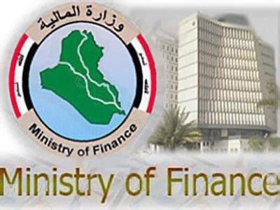 لجنة نيابية: وزارة المالية تعمل دون غطاء قانوني وتتنصل عن الاجابة بشأن ورقتها الاصلاحية