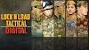 Lock 'n Load Tactical Digital - ÜCRETSİZ İNDİR