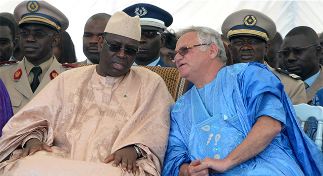 Projets, plan, développement, économie, agriculture, énergie, PSE, LEUK SENEGAL, Sénégal, Afrique