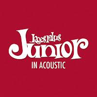 Lirik Lagu Koes Plus Junior Penyesalan
