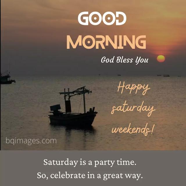 good morning image in english