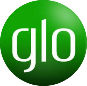 Glo tariff plan
