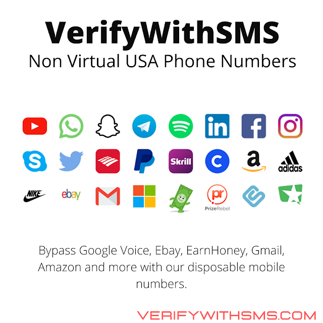 verifywithsms