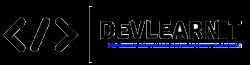 DevelopersLearnIt - Top Shelf Software Development Training