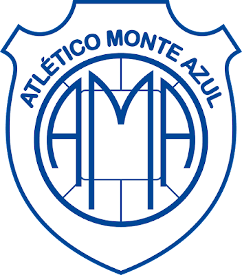ATLÉTICO MONTE AZUL