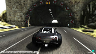 download free racing